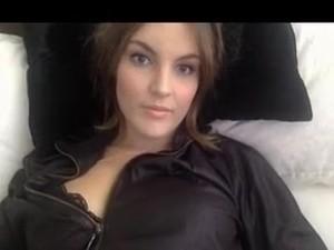 Best Webcam Clip