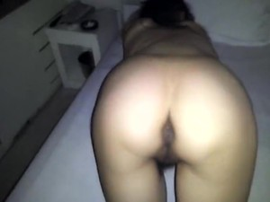 Fabulous Korean Adult Clip