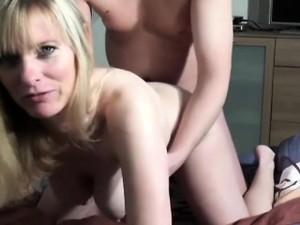 Dirtytina Cuckold Fantasies Alexandra From 1fuckdatecom