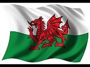 Welsh Fun