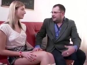 College Girl  Russian - 35