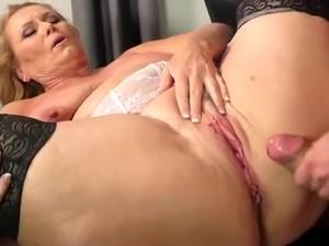 Belles grosses femmes