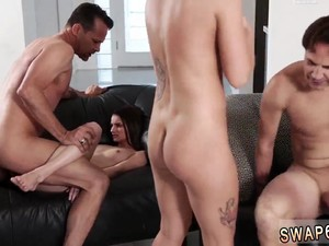 Group Orgasm As The Final Aspect Of The Punishment The Chicks Are Forced To Receive A