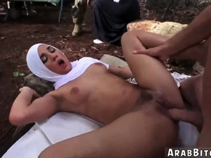 Teasing Edging Blowjob And Greek Home Away From Home Away From Home