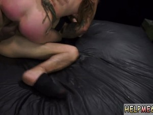 Two Slaves Lick Pussy And Ass Teen Faye Was Supposed To Meet Her Dealer In A Fresh Spot