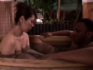 BDD-25 Mara Bondage And Huge Complete Collapse Chisato Shod