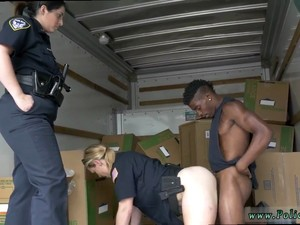 Milf Taboo And Cuckold Young Xxx Black Suspect Taken On A Raunchy Ride