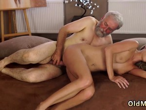 Old British Man With Teen Anal And Virtual Daddy Sexual Geography