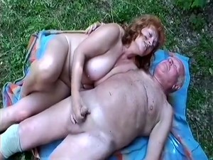 Hottest Homemade Record With Big Tits, Grannies Scenes