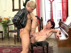 Exgirlfriend Surprise Anal
