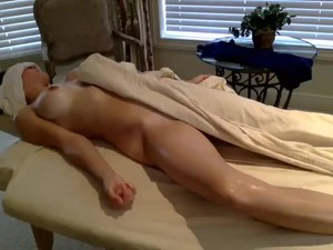 Massagelmt Private Show At 06/28/15 01:06 From Chaturbate