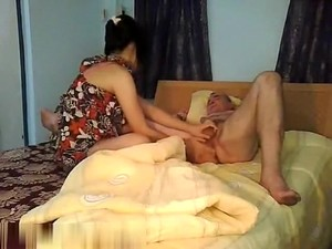 Pattaya Sex Beast_