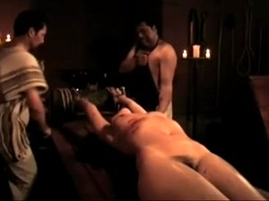 Best Fetish, BDSM Xxx Scene