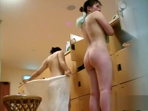 Bath, Japan Video , Watch It