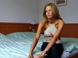 Hard Fuck Prostitute