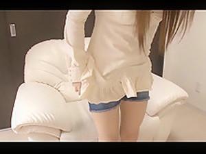 Asiatischer Porno,Japanischer Porno