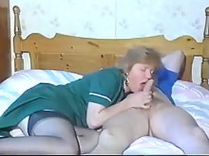 Fabulous Babes, British Porn Scene