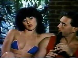 SEXO DE TODAS AS FORMAS (1985) Dir: Juan Bajon