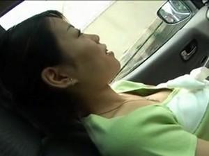 Japanese Lactation 6