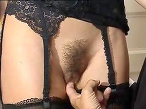 Biancheria intima