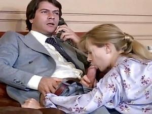 Voluptes Secretes (1979)
