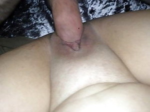 Joma 45 Polish Mature Slut