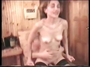 Alina Sauna
