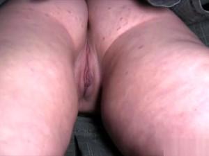 2 Big Tit Glory Hole Sluts Suck Swap Cock