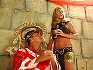 Brasilianischer Porno