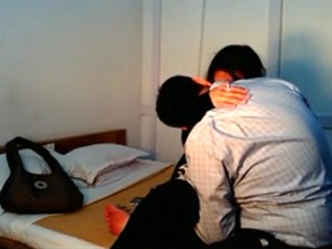 Nehu University 'shillong Student' Makes Love With Her Muslim Bf