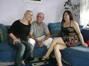 Asian Mom Asian Milf Hot Mature
