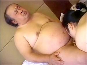 Japan Oyaji2