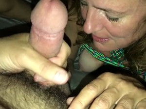 Dick Sucking, Piss Drinking, Ass Licking, Cum Face Loving Good Girl.