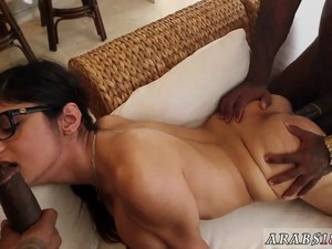Behind The Scenes Blowjob Milf My Big Black Threesome