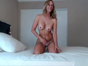 Streamate Gold Show Anal Double Penetration With Milf Jess Ryan