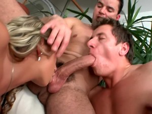 The Love Riding Dick - Bluebird Films