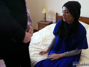 Danish Teen And Only Handjob 21 Yr Old Refugee In My Hotel Apartment For Sex