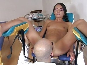 Petite Sweetheart Acquires Abased In Sex