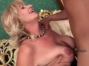 Old Sluts Hot Sex Compilation