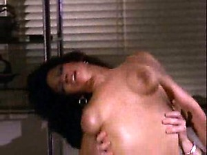 Full Length Classic Porn With Tons Of Scenes
