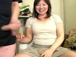 Japanese BBW Watches