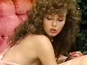 Angel Buffy Davis Tammy Hart In Classic Fuck Site