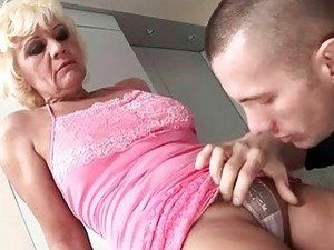 Horny Mature Sluts And Young Fuck Boys Have Steamy Sex