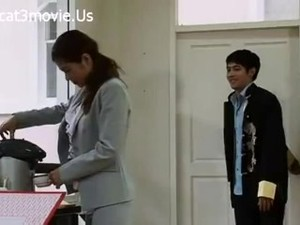 Waiter Thai Movie Full