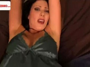 Love My Step Mom In Pussy