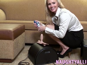 SURPRISE VISIT FROM MY SYBIAN