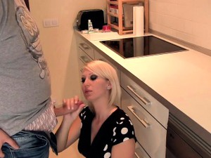 Naughty-hotties Net - Horny Blonde Intern Office Quickie - C