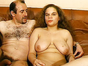 Busty Frennch Teens First Big Cock Hairy Ass Fucking