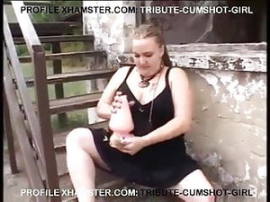 BBW UGLY GIRL BIG ASS ANAL.