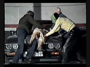 Orgia Sadica (1983)